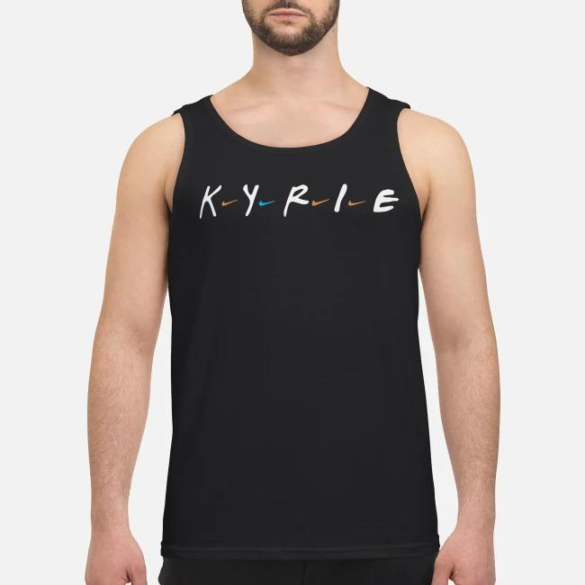 Nike Kyrie friends Tank top